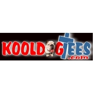 KooldogTees promo codes