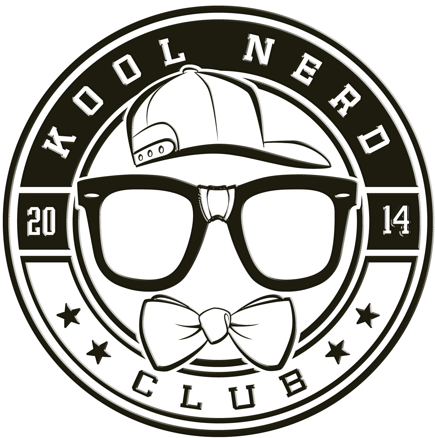 Kool Nerd Club promo codes