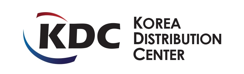 Korea Distribution Center