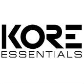 Kore Essentials promo codes