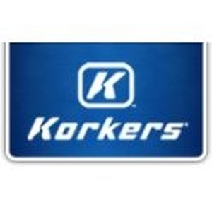 Korkers promo codes