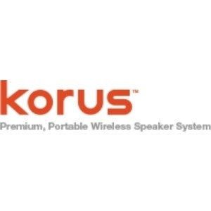 Korussound.com