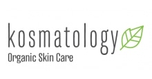 Kosmatology promo codes
