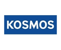 Kosmos Games promo codes