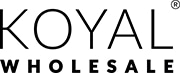 Koyal Wholesale promo code