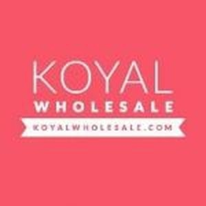 Koyal Wholesale