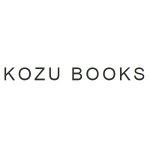 kozu books promo codes