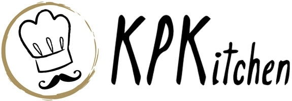 KPKitchen promo codes