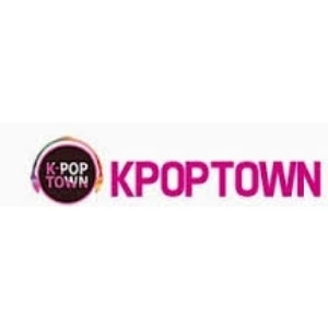 KPOPTOWN promo codes