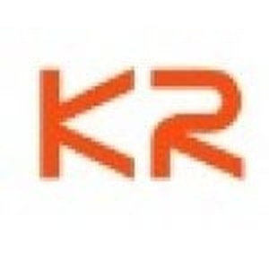 KR International promo codes