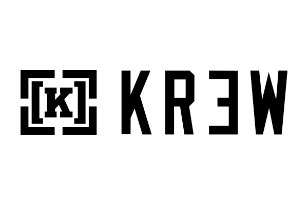 KR3W Denim promo codes