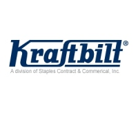 50% Off Kraftbilt Coupon Code (Verified Aug '19) — Dealspotr