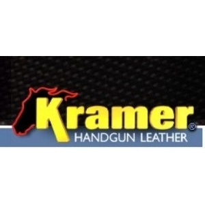 Kramer Leather promo codes