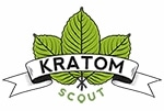 Kratom Scout promo codes