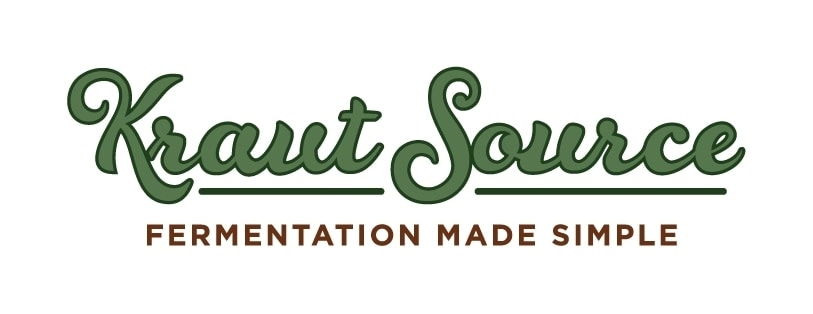 Kraut Source promo codes