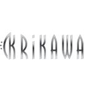 Krikawa Jewelry Designs promo codes