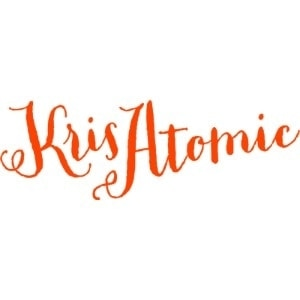 Kris Atomic promo codes