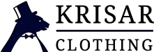 Krisar Clothing promo codes