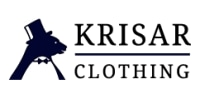 Krisarclothing.com Coupons and Promo Code