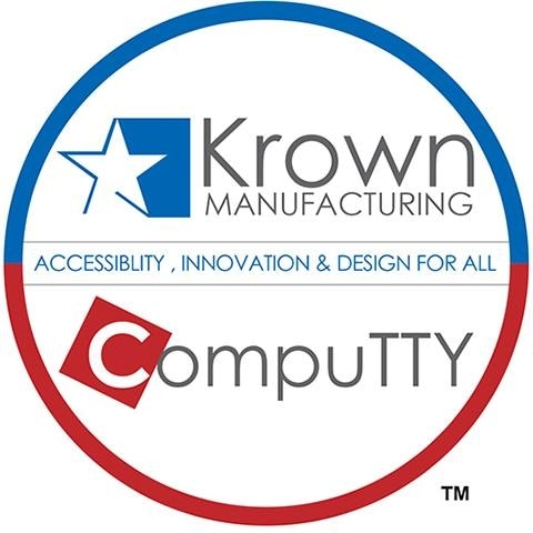 Krown Manufacturing promo codes