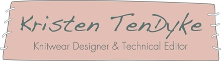 Kristen TenDyke Designs promo codes