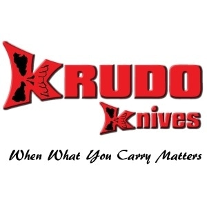 KRUDO Knives promo codes