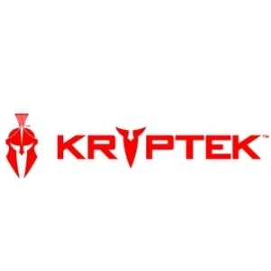Kryptek promo codes