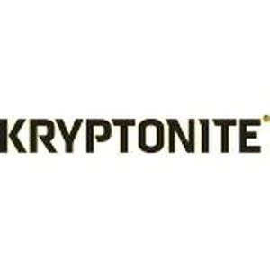 Kryptonite promo codes