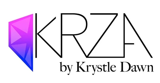 Krza by Krystle Dawn promo codes