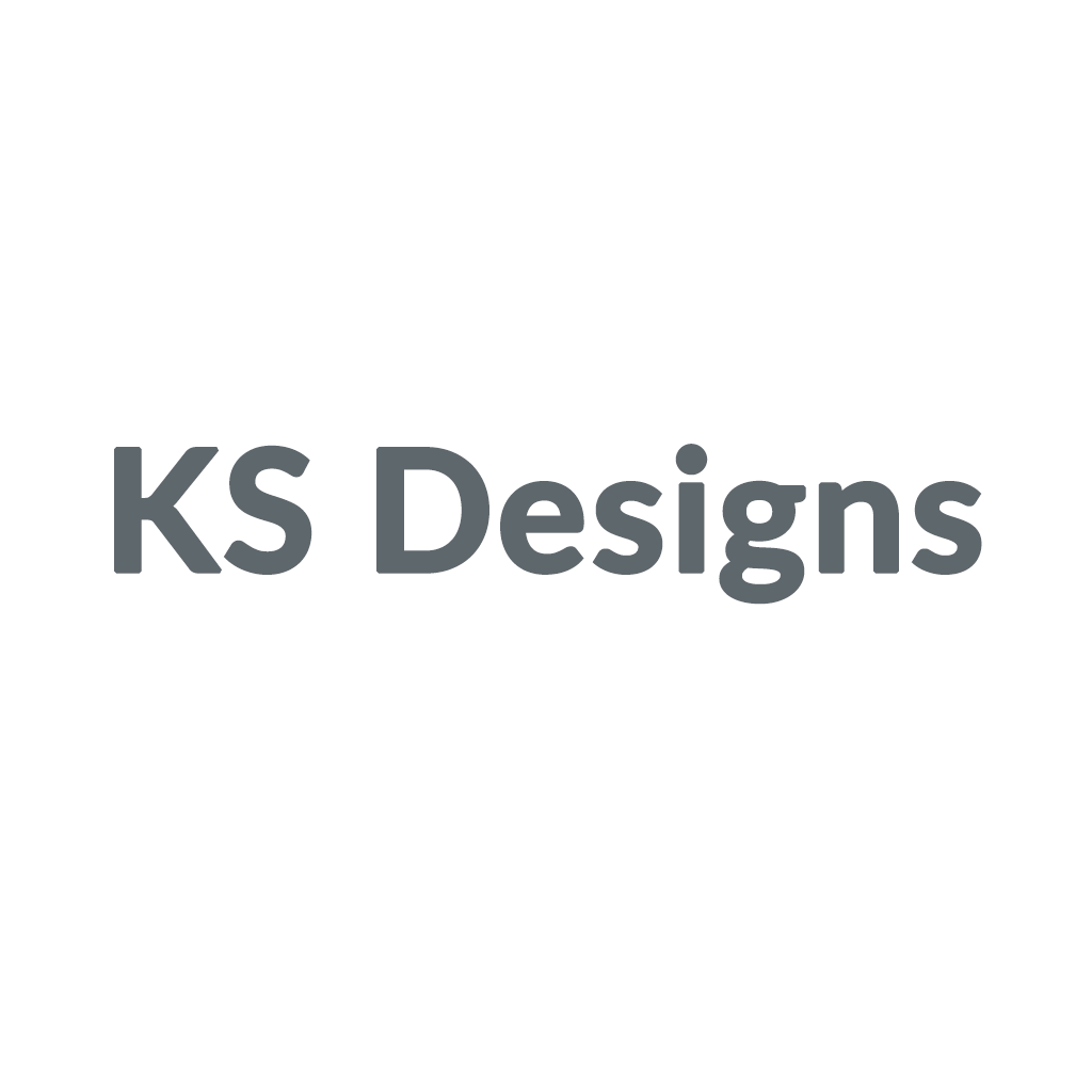 KS Designs promo codes