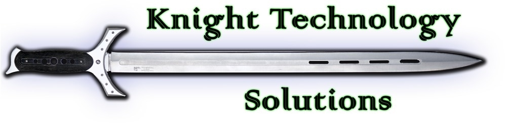 KT Solutions promo codes