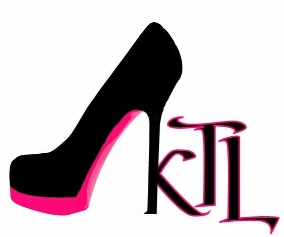 KTL Shoes promo codes