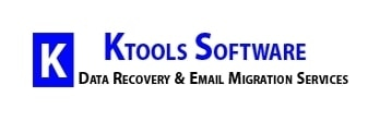 KTools Software promo codes