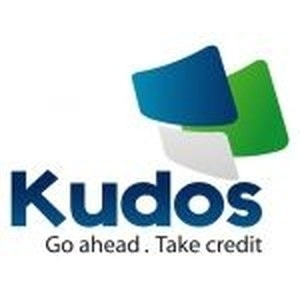 Kudos Payments promo codes