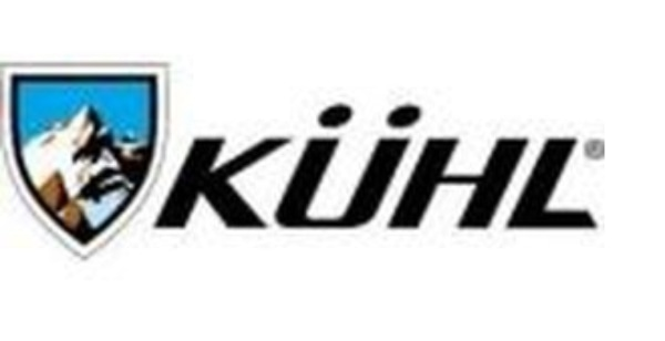 Discount coupons for kuhl