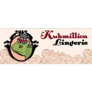 Kuhmillion promo codes