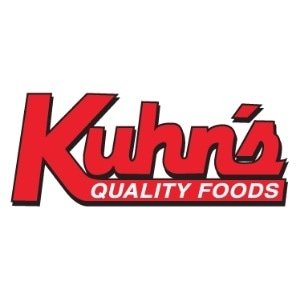 Kuhn's Quality Foods promo codes