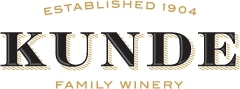 Kunde Family Estate promo codes