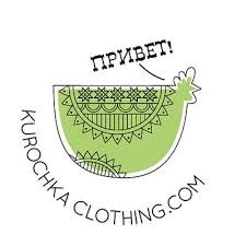Kurochka Clothing promo codes