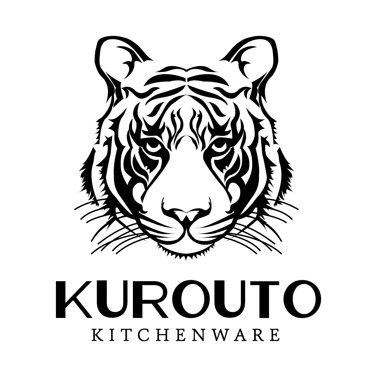Kurouto Kitchenware promo codes