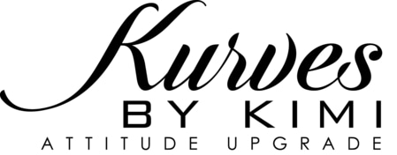 Kurves by Kimi promo codes