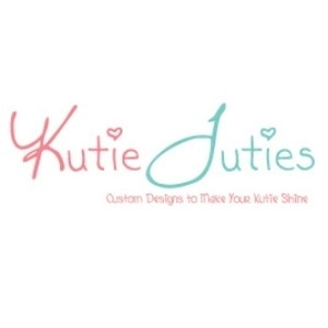 Kutie Tuties promo codes