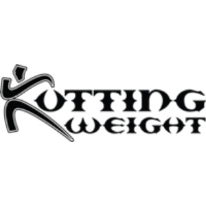 Kutting Weight promo codes