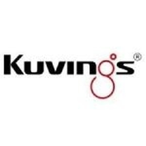 Kuvings promo codes