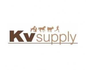 kv supply promo codes