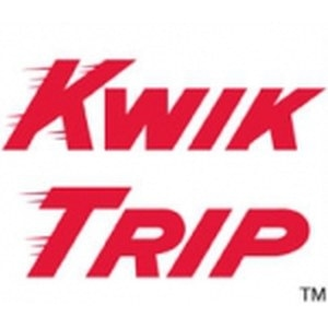 Shop kwiktrip.com