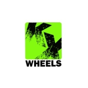 Kxwheels coupon code
