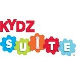 Kydzsuite promo codes