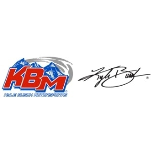 Kyle Busch Official Online Store promo codes