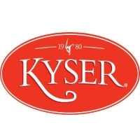 Kyser Musical Products promo codes